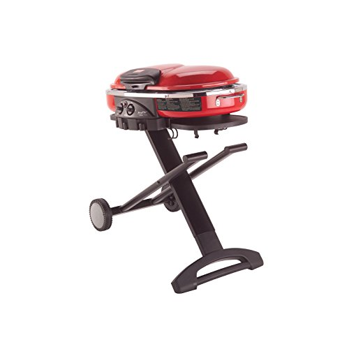 Coleman-Road-Trip-Propane-Portable-Grill-LXE-0-1