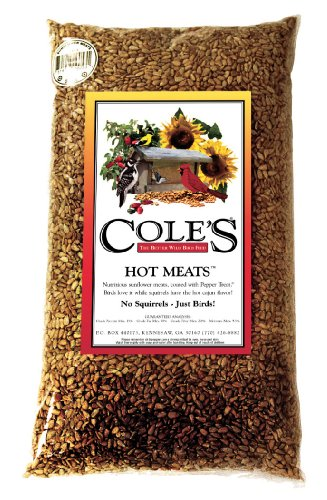 Coles-HM20-20-Pound-Hot-Meats-Seed-0