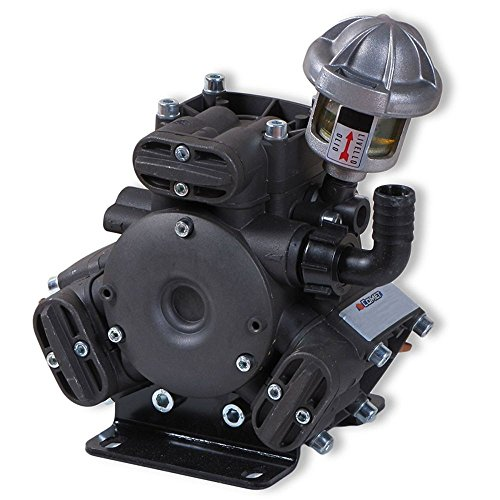 Comet-APS41-3-Diaphragm-Pump-0