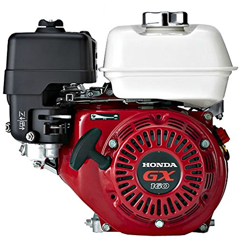 Compactor-Plate-Walk-Behind-Honda-GX160-55-HP-Gas-Engine-Recoil-Start-Water-Tank-0-1