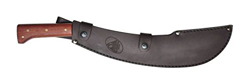 Condor-Tools-Knives-Engineer-Bolo-Machete-15-Inch-0-0
