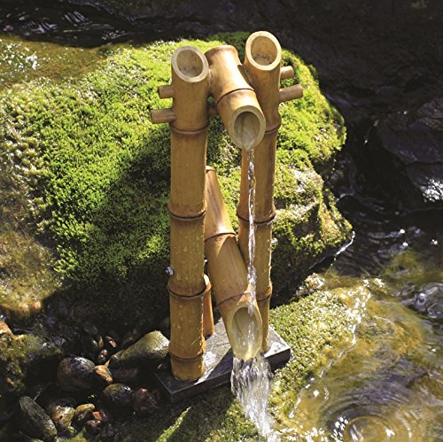 Container-Water-Garden-Bamboo-Fountain-and-Accessory-Kit-77015-0