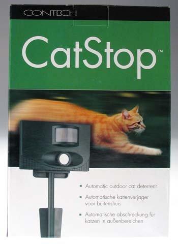 Contech-Cat-Stop-Ultrasonic-Cat-Deterrent-0