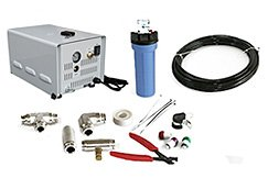 Cool-Off-40-High-Pressure-Misting-System-Kit-20-Misting-Nozzles-0