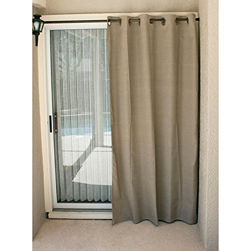 Coolaroo-Outdoor-Privacy-Curtain-Linen-0