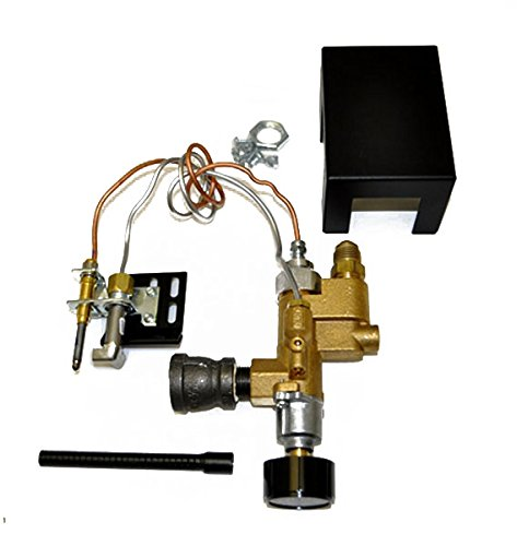 Copreci-SPK-85-Fully-Assembled-Rear-Inlet-Safety-Pilot-Kit-Natural-Gas-0