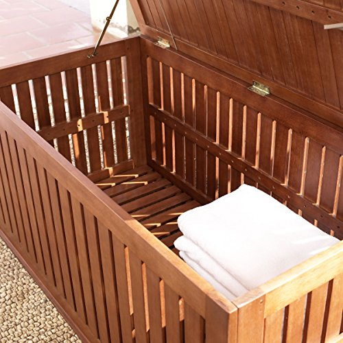 Coral-Coast-Parkway-47-in-Outdoor-Wood-Storage-Deck-Box-with-Cushion-0-0