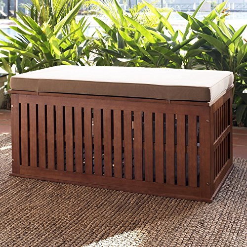 Coral-Coast-Parkway-47-in-Outdoor-Wood-Storage-Deck-Box-with-Cushion-0