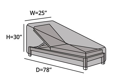 CoverMates-Chaise-Lounge-Cover-0-1