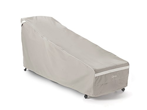 CoverMates-Chaise-Lounge-Cover-0