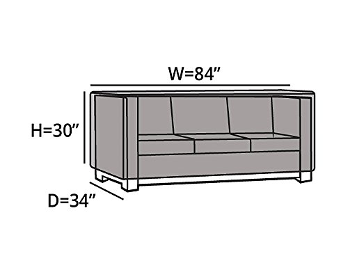 CoverMates-Modular-Sectional-Sofa-Cover-0-0