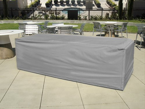 CoverMates-Modular-Sectional-Sofa-Cover-0