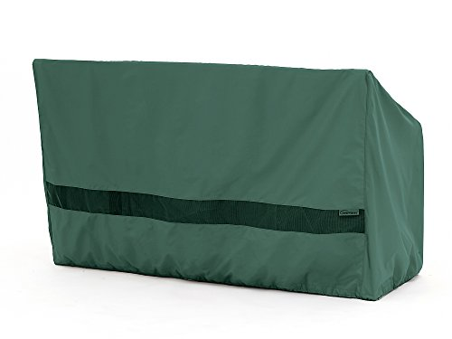 CoverMates-Outdoor-Patio-Bench-Cover-0-0
