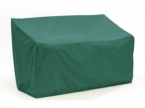 CoverMates-Outdoor-Patio-Bench-Cover-0