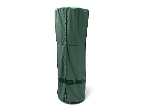 CoverMates-Patio-Heater-Cover-0