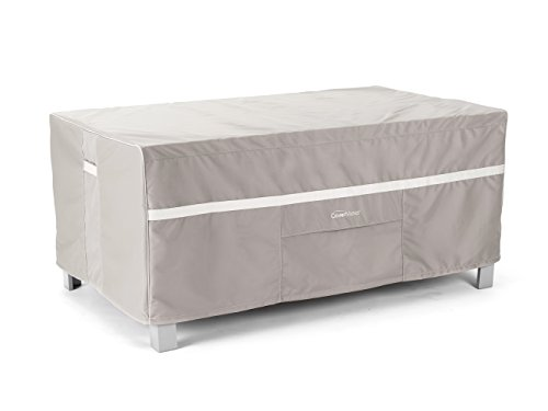 CoverMates-Rectangular-Dining-Table-Cover-0