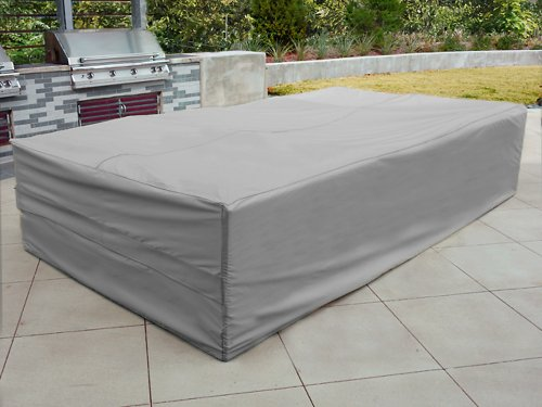 CoverMates-Sectional-Set-Cover-0
