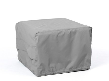 CoverMates-Square-Dining-Table-Cover-0-0