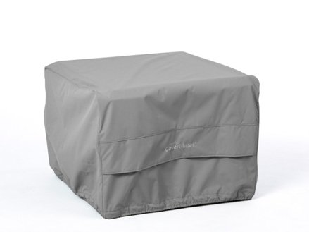 CoverMates-Square-Dining-Table-Cover-0