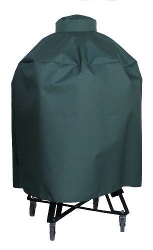 Cowley-Canyon-Brand-Cover-for-Large-Big-Green-Egg-0