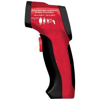 Craftsman-1000-Degree-Infrared-Thermometer-34-50466-0