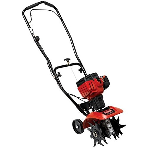 Craftsman-25cc-2-Cycle-Mini-Tiller-0