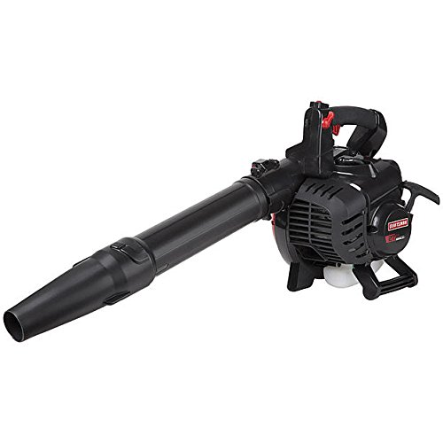 Craftsman-27cc-Gas-Blower-0