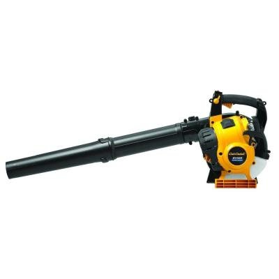 Cub-Cadet-25-cc-4-Cycle-150-MPH-450-CFM-Gas-Handheld-BlowerVac-0