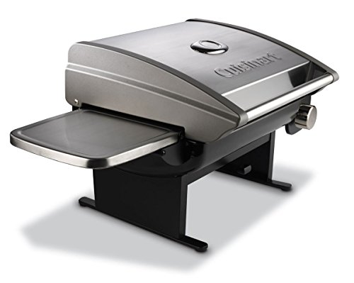Cuisinart-All-Foods-Portable-Outdoor-Tabletop-Propane-Gas-Grill-0-0
