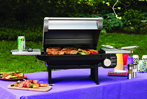 Cuisinart-All-Foods-Portable-Outdoor-Tabletop-Propane-Gas-Grill-0-1