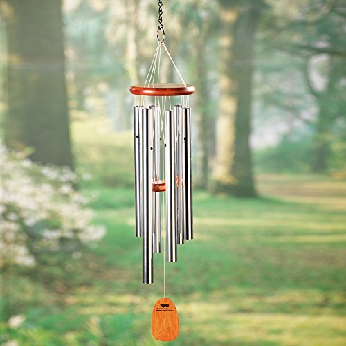 Custom-Amazing-Grace-Wind-Chimes-Engraved-Wind-Catcher-With-Up-To-4-Lines-Of-Personalization-0