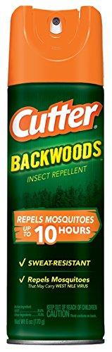 Cutter-Backwoods-Insect-Repellent-25-Percent-DEET-Aerosol-Spray-0