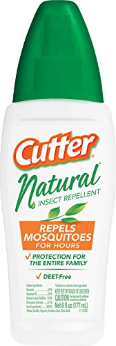 Cutter-Natural-Insect-Repellent-0