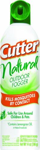 Cutter-Natural-Outdoor-Fogger-0