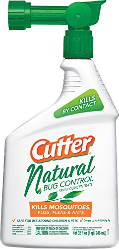 Cutter-Natural-Ready-To-Spray-0