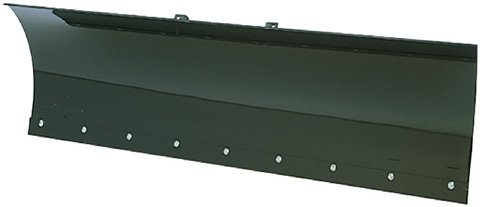 Cycle-Country-10-0020-Black-48-Bear-Force-ATV-Blade-0