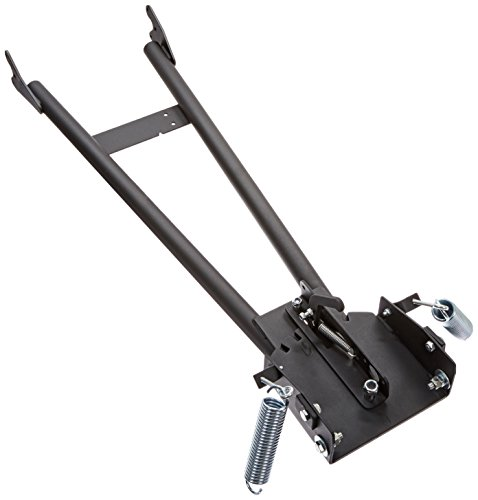 Cycle-Country-15-0070-Mid-Mount-Plow-System-0