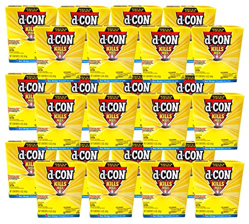 D-Con-Mouse-Prufe-II-4-Pack-15-oz-each-0