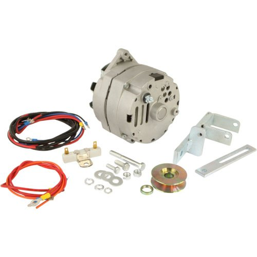 DB-Electrical-AKT0003-Alternator-Generator-Conversion-Kit-Ihc-Super-M-Tractor-Alternator-Conversion-Kit-for-CaseInternational-Tractor-M-0