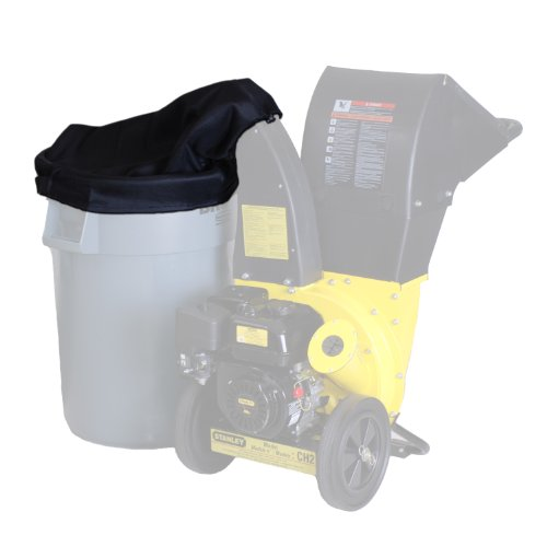 DEK-CHBAGA-Chipper-Shredder-Collection-with-Adapter-0