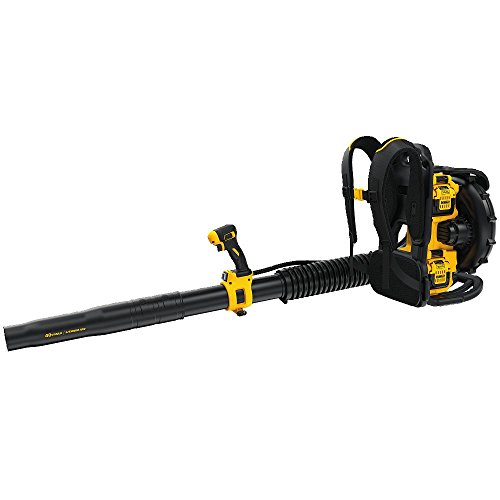 DEWALT-40V-Max-Lithium-Ion-Backpack-Blower-0