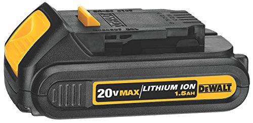 DEWALT-DCB201-15-Ah-20-Volt-Lithium-Ion-Compact-Battery-0