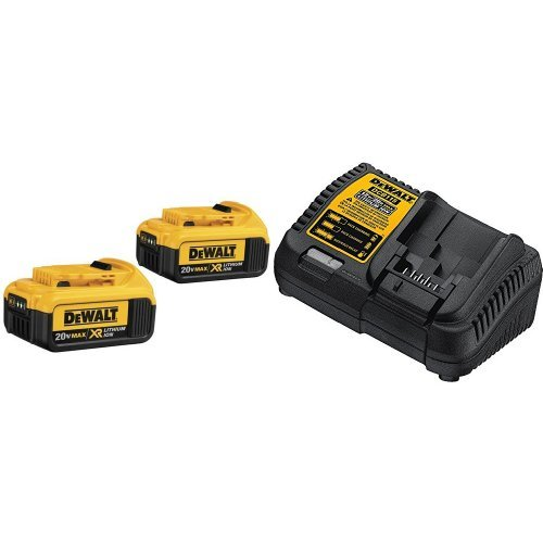 dewalt 20v batteries interchangeable. dewalt 20v batteries interchangeable
