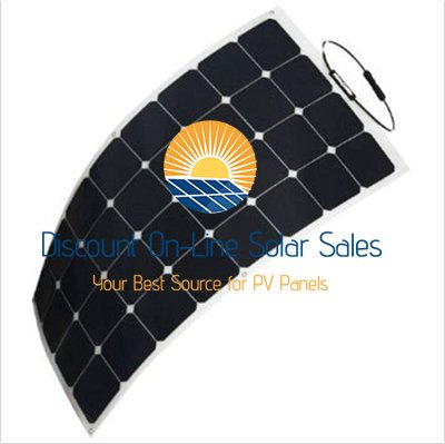 DOLSS-120watt-12volt-Flexible-Bendable-Solar-Panel-0