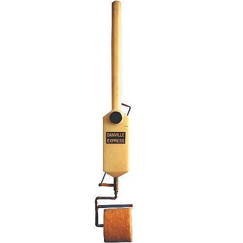 Danville-Edger-Applicator-0