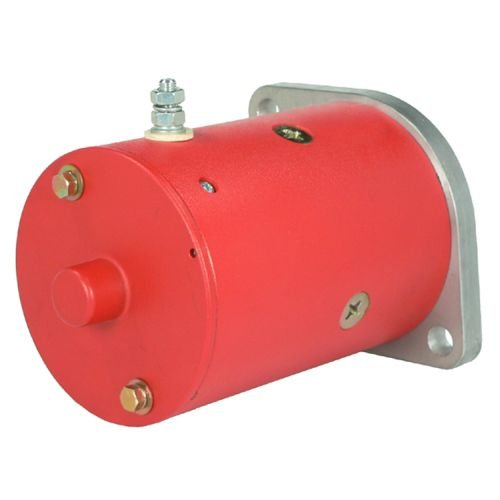 Db-Electrical-LPL0005-Snow-Plow-Motor-for-Early-Western-Mez7002-25556-25556A-12-Volt-CW-Rotate-0-0