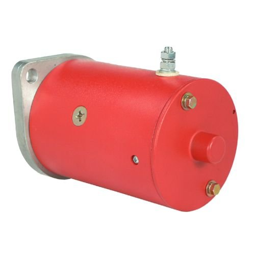 Db-Electrical-LPL0005-Snow-Plow-Motor-for-Early-Western-Mez7002-25556-25556A-12-Volt-CW-Rotate-0-1