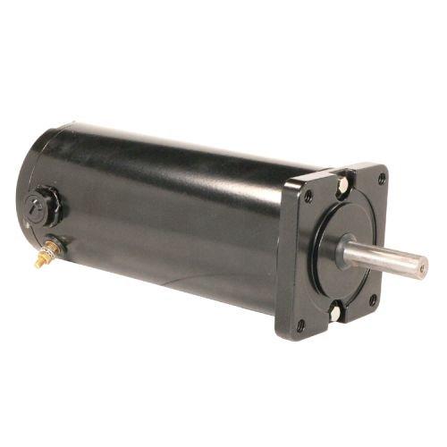 Db-Electrical-Sab0121-Motor-For-Western-Fisher-Salt-Spreaders-W-8815-F9524W8815-F9524-0