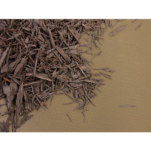 DeWitt-PSBRN3300-Weed-Barrier-Pro-Brown-0-0