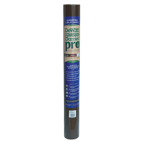 DeWitt-PSBRN3300-Weed-Barrier-Pro-Brown-0